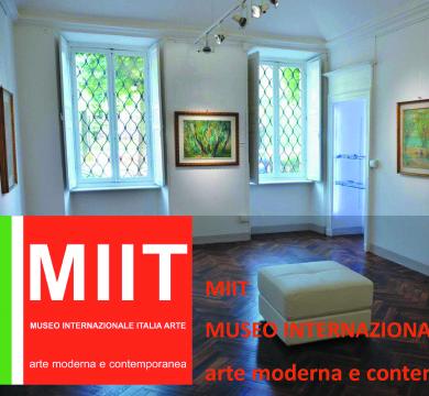 MIIT Torino